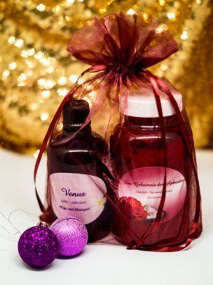 naturkosmetik, kosmetik cosmetic natural oil öl skin haut rose