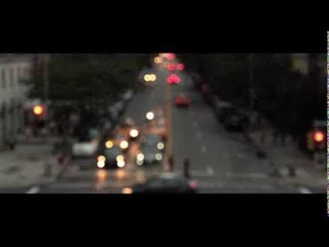 ▶ One Day in New York City - Short Movie by Nathan Lacanal - YouTube