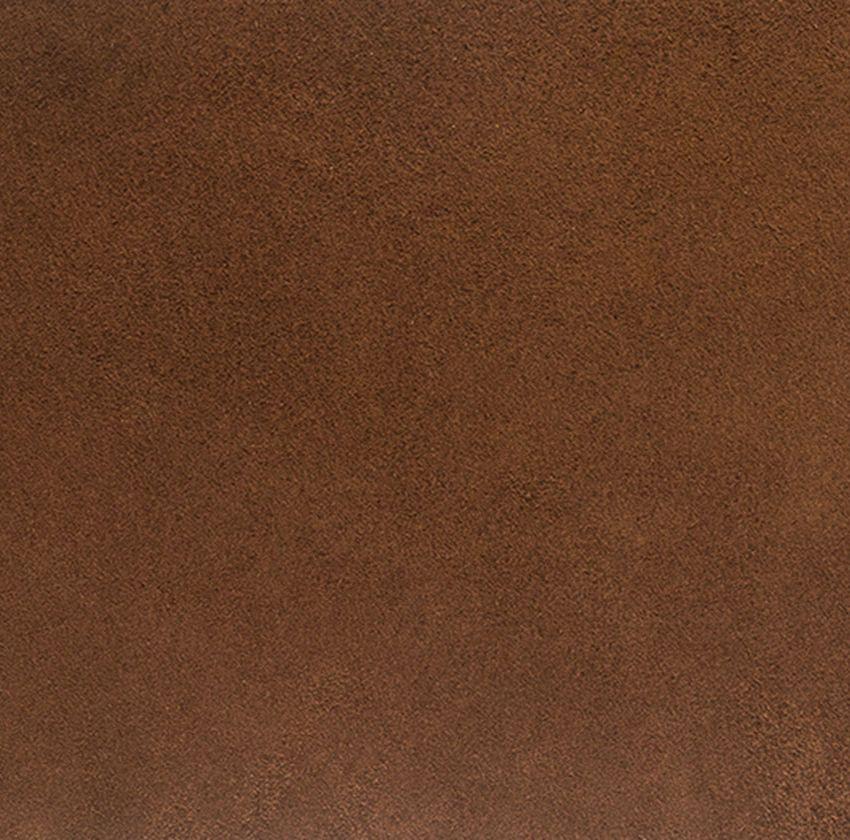 Chocolate Brown Leather Grain Genuine Leather Upholstery Fabric Leather Upholstery Fabric Fabric Decor Upholstery Fabric