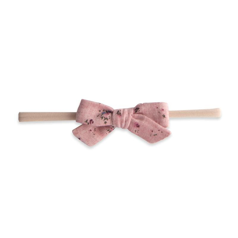 All Headbands Baby Bling Bows Hair Bows For Sale Baby Hair Bows Bows For Sale