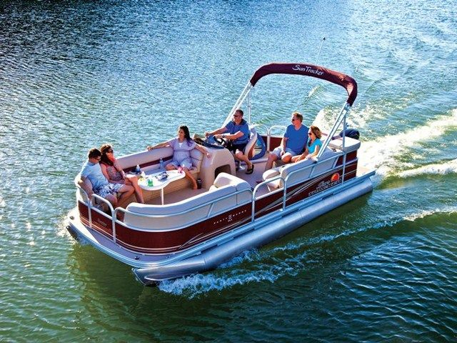 Image result for pontoon boat canopy & Image result for pontoon boat canopy   Pontoon boat   Pinterest ...