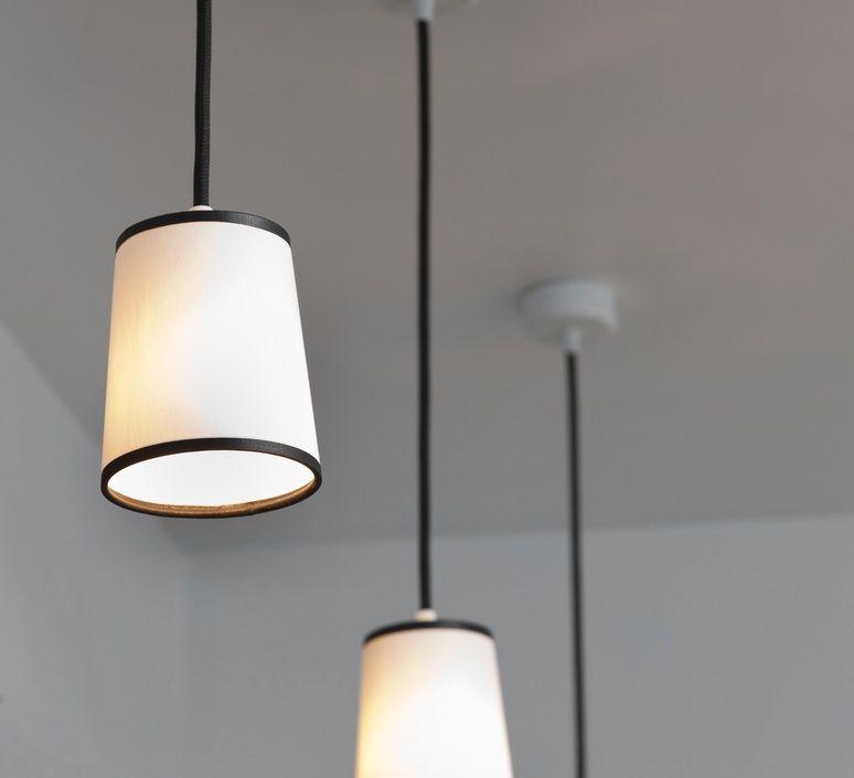 Lightbook herve langlais designheure slbbbn luminaire lighting design signed 13293 product