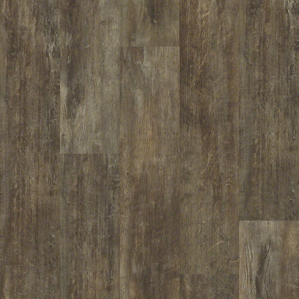 Shaw Valentino River Rock 6 In X 48 In Vinyl Plank Flooring 23 64 Sq Ft Case Hd81400773 Vinyl Plank Vinyl Plank Flooring Luxury Vinyl Plank Flooring