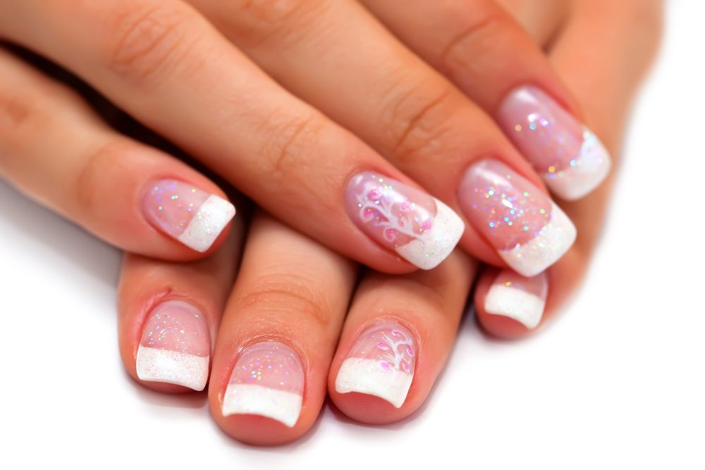 nail designs 2013 | nails 2013 photos in the post article fashions and manicures 2013 ...