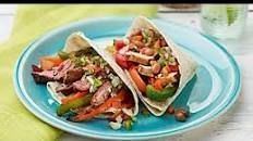 Chicken and Beef Fajitas #beeffajitamarinade Chicken and Beef Fajitas Recipe | Ree Drummond | Food Network #beeffajitamarinade Chicken and Beef Fajitas #beeffajitamarinade Chicken and Beef Fajitas Recipe | Ree Drummond | Food Network #beeffajitamarinade Chicken and Beef Fajitas #beeffajitamarinade Chicken and Beef Fajitas Recipe | Ree Drummond | Food Network #beeffajitamarinade Chicken and Beef Fajitas #beeffajitamarinade Chicken and Beef Fajitas Recipe | Ree Drummond | Food Network #steakfajita #beeffajitarecipe