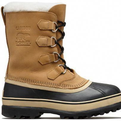 28d1ea7853f7 The Best Snow Boots for Men 2018 - 10 Boots To Wear In The Winter  snowboots