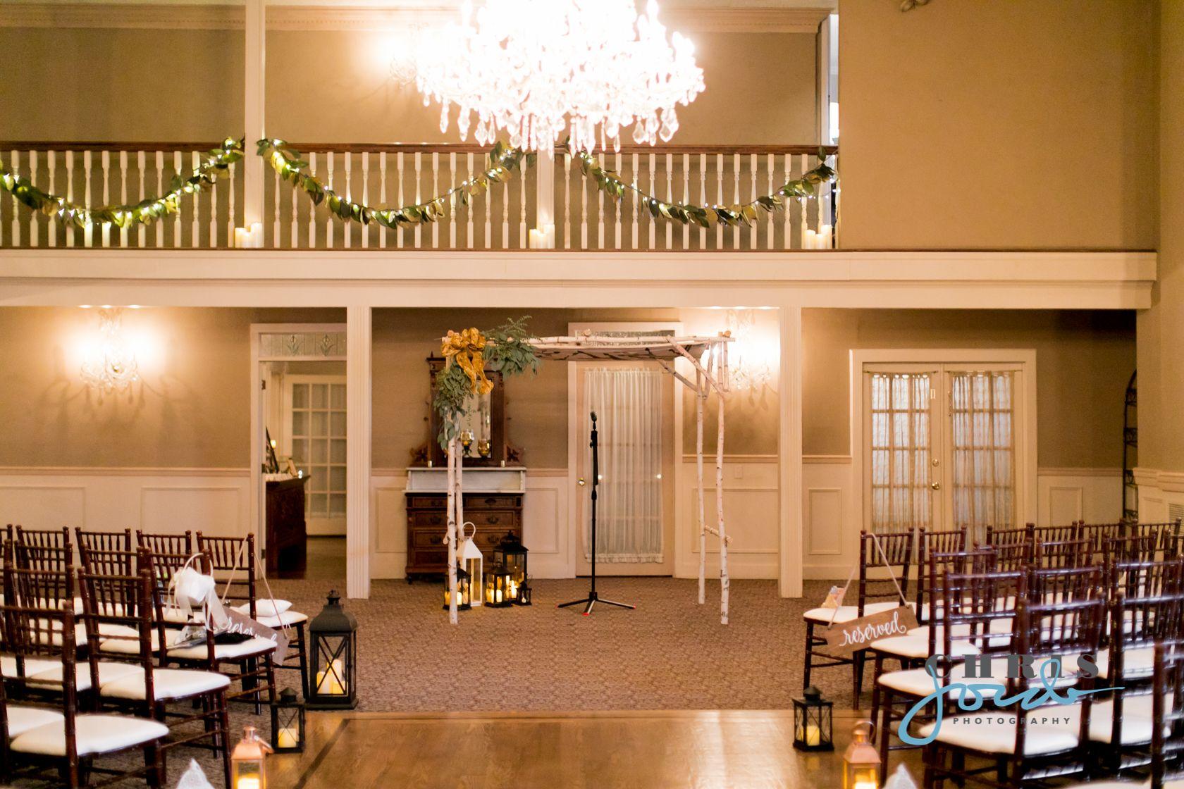 David S Country Inn Wedding Hackettstown New Jersey Country Inn Wedding Photography