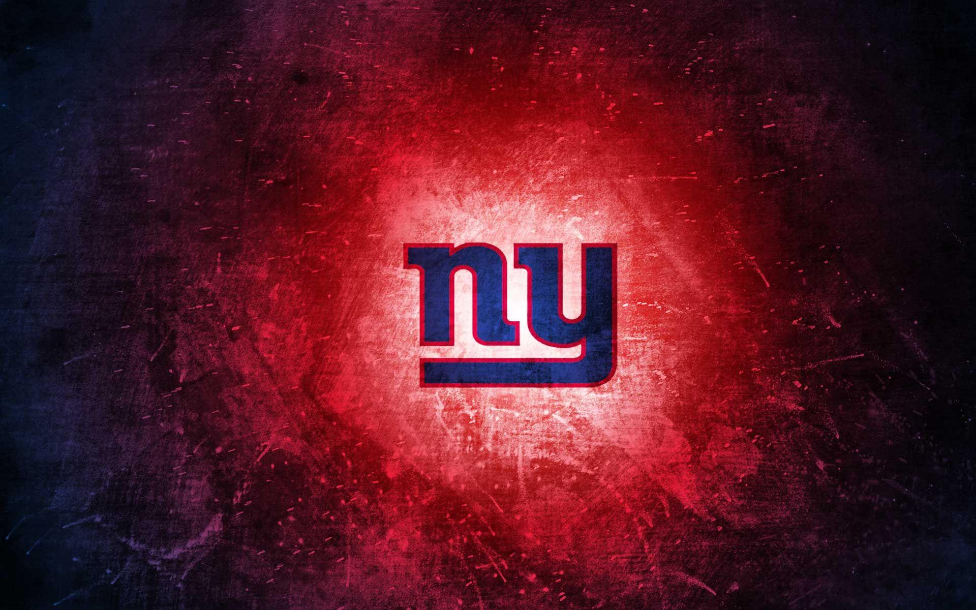 Ny Football Giants New York Giants Football New York Giants Logo New York Giants