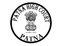 District Judge Recruitment 2019 Patna High Court Bihar Patna High