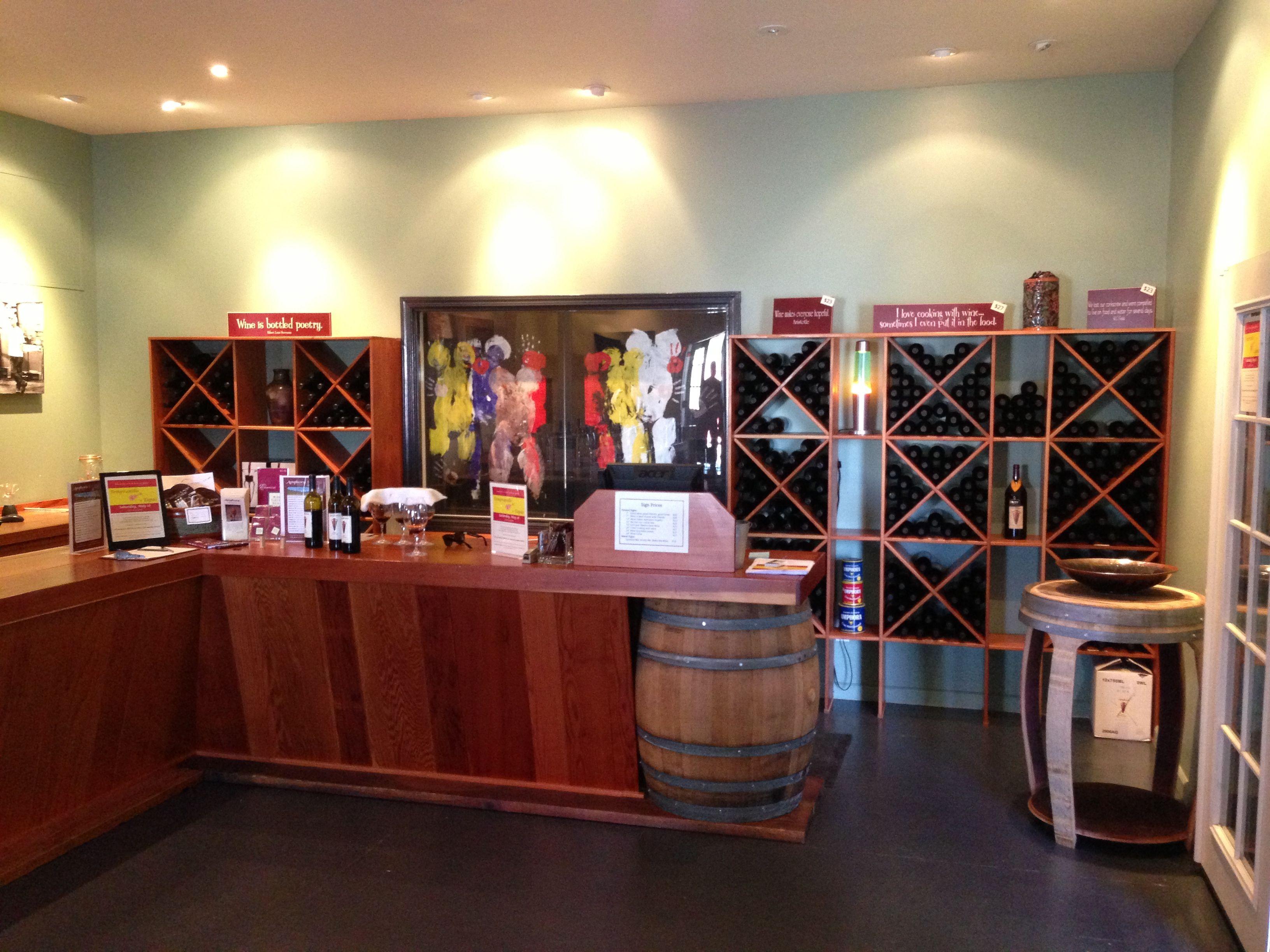 Healdsburg Wine Tours Sonoma Napa Limousine Service Winery Tasting Room Tasting Room Napa Valley Trip