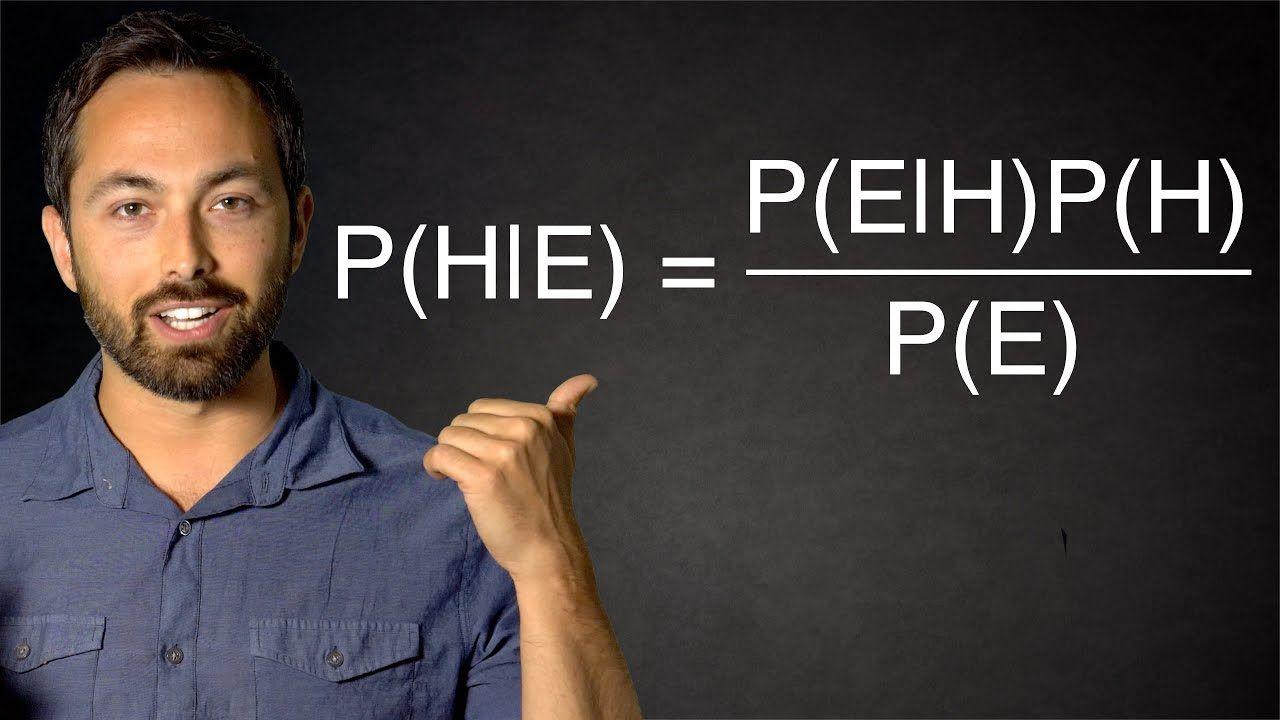 epub Klassische Theoretische Physik: