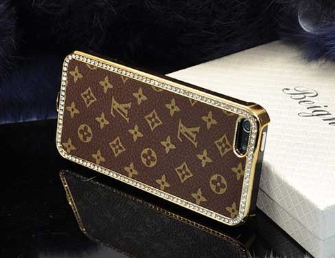 iphone 5s louis vuitton case louis vuitton iphone 5 leather cases louis vuitton iphone 7191