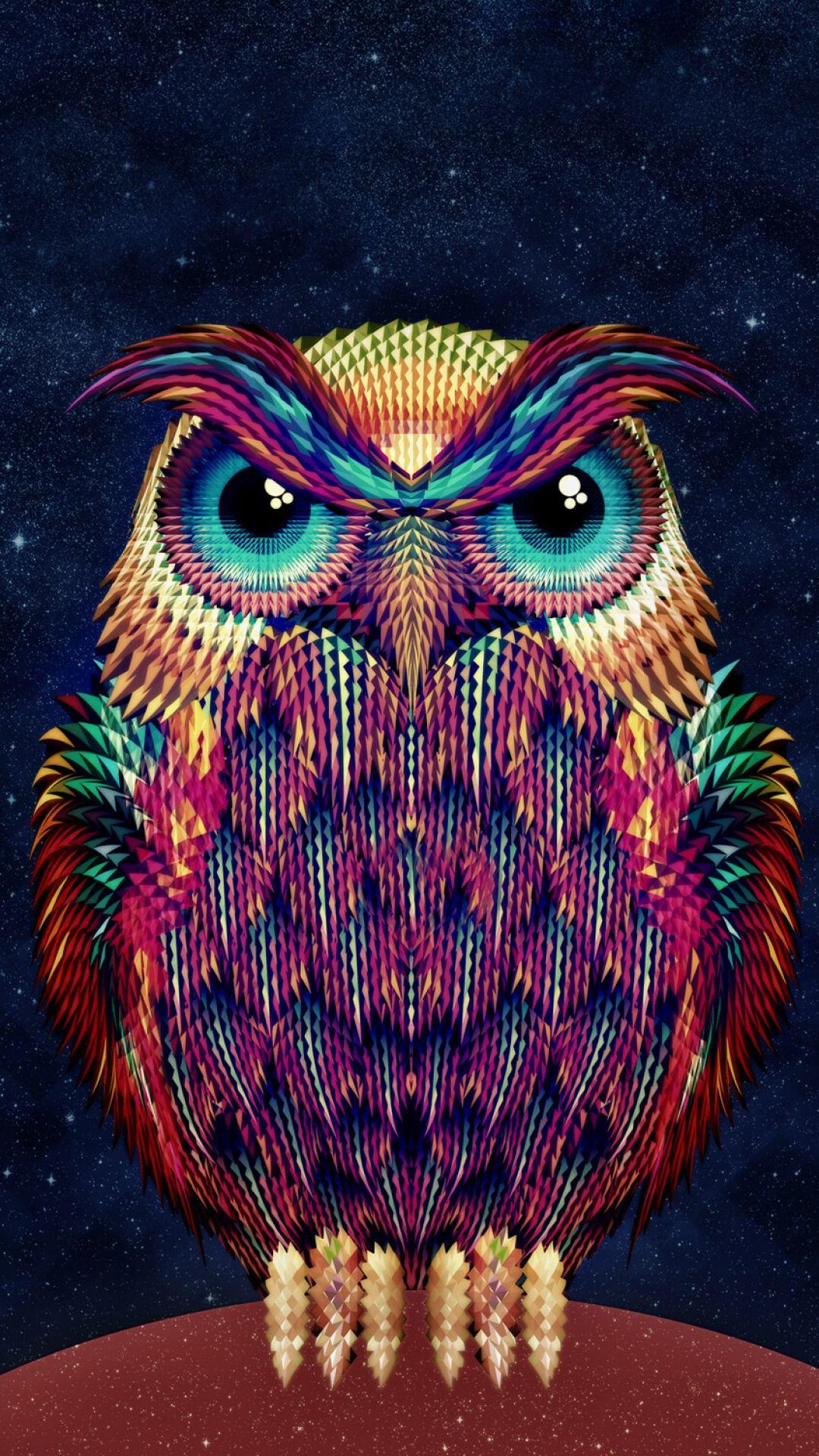 Owl Hd Wallpaper Android owl hd Wallpaper Android Hd