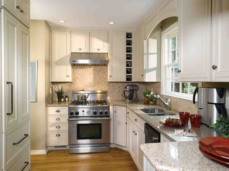 Love this Kitchen !! Cabinets supplied by Singer Kitchens.