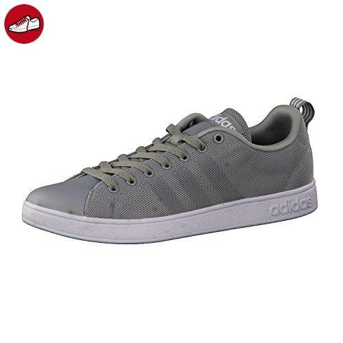 sneakers herren adidas neo grau 43