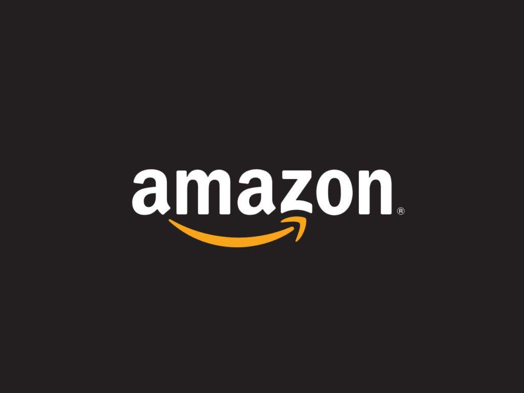 Amazon Com Logo Amazon Gifts Amazon Black Friday Amazon