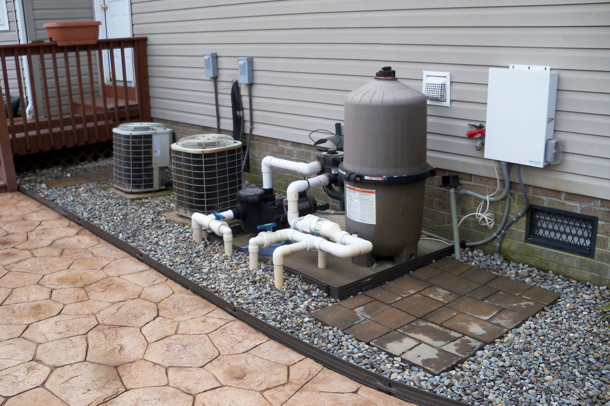 Image Result For Drainage Solutions