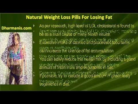 Lose weight decrease estrogen