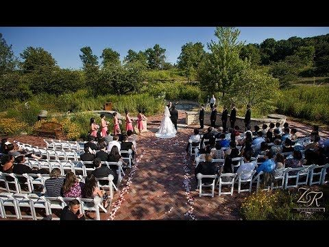 Wedding Djs For Events At Independence Grove Libertyville Il