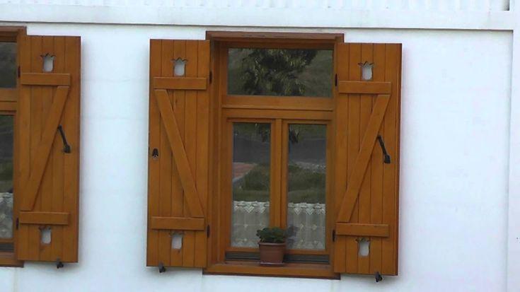 wooden door – Google Search – wooden door – Google search woode …