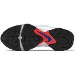 Photo of Nike Air Heights Women's Shoe – White Nike