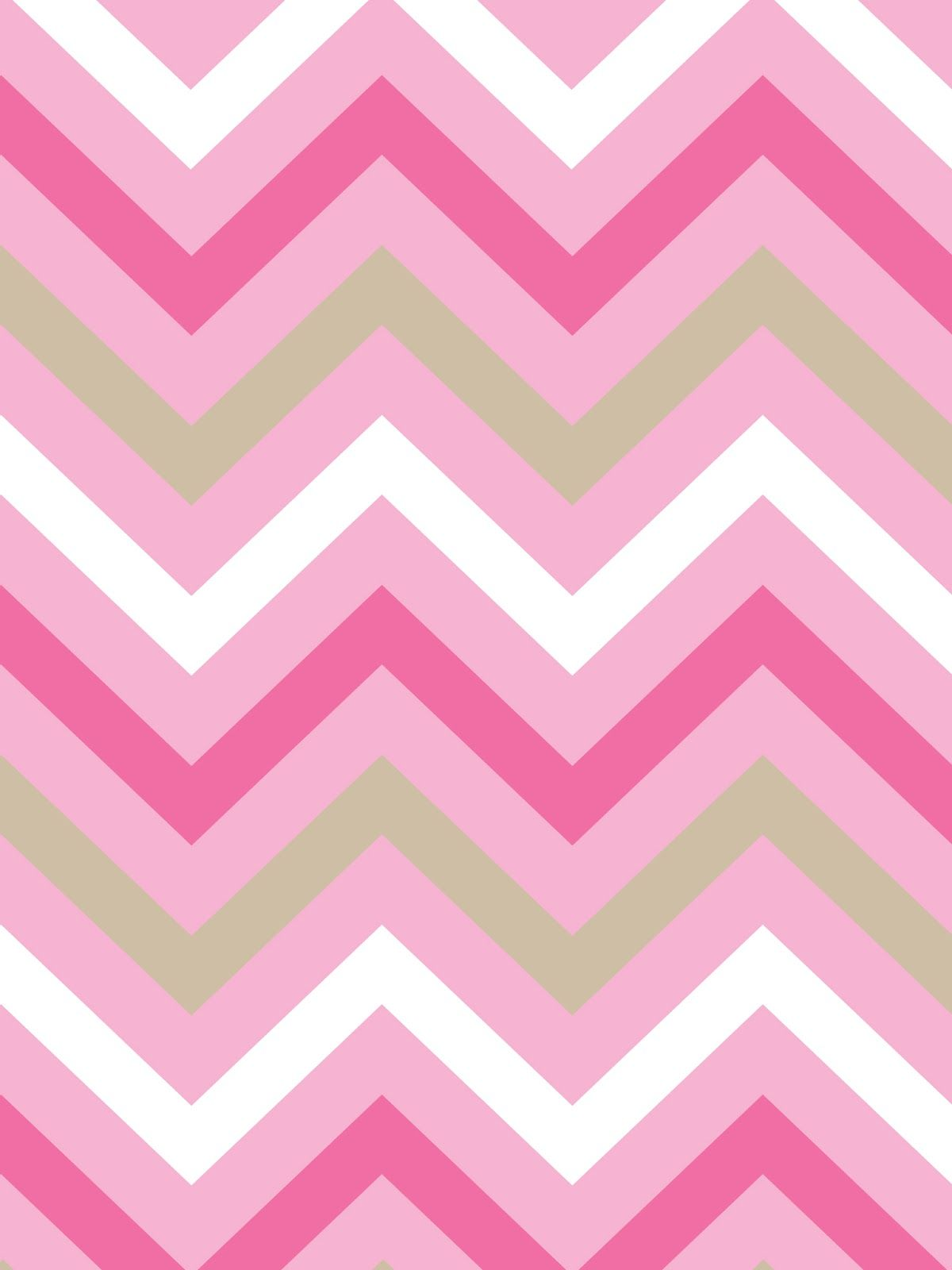 pin pink zig zag - photo #17