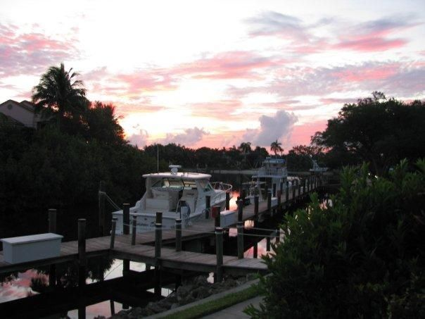 aa1d95d5214c8ea04cd2dd31e5f081c6 - Mariners Cove Palm Beach Gardens For Sale
