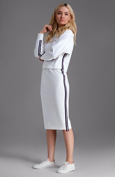 2e7d60e843e Коллекции » LaVela - стильная женская одежда
