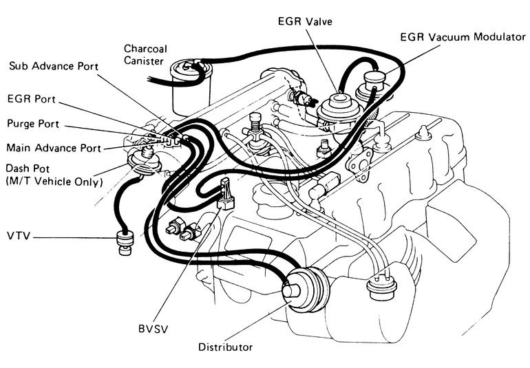 [DIAGRAM] 1995 Jaguar Xj6 Xj1Electrical Guide Wiring