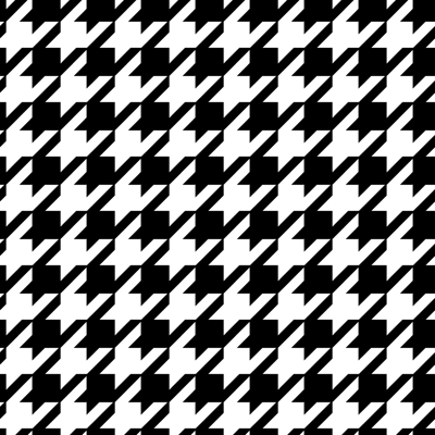 Houndstooth Anything And Everything Hamideh Pinterest