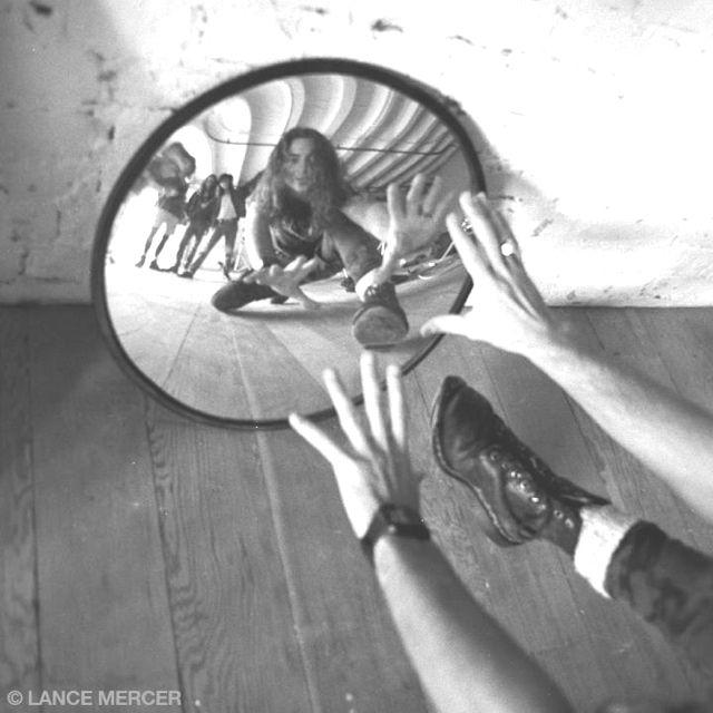 pearl jam rearview mirror pearl jam pearl jam pearl jam eddie vedder eddie vedder. Black Bedroom Furniture Sets. Home Design Ideas