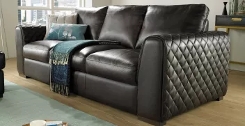 Ex Display Sofas For Sales From Sofology Leather Sofa Sofa Clearance Ex Display Sofas