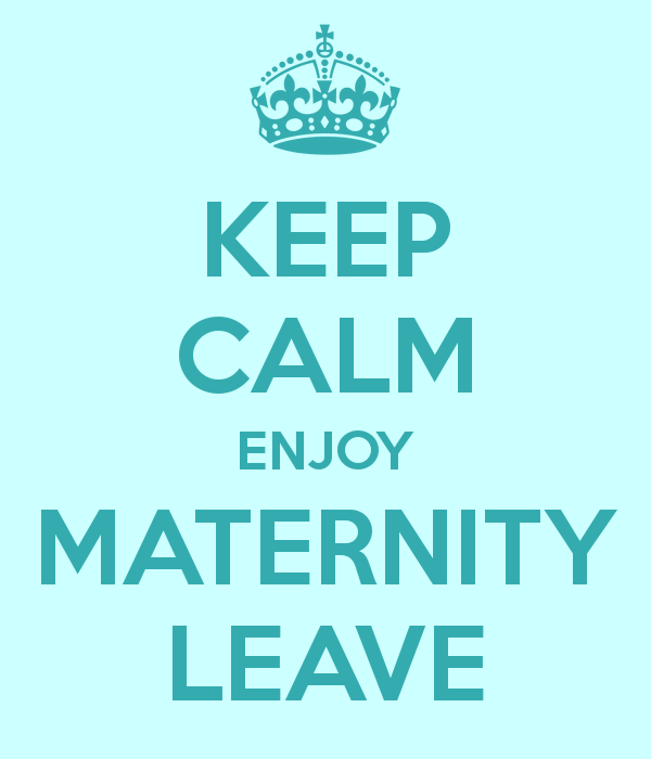 Maternity wishes quotes