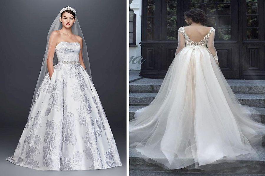 Buy Wedding Dress Online Pretty Wedding Dresses With Sleeves Affordable Wedding Dress Website In 2020 Wedding Dresses Wedding Dress Websites Pretty Wedding Dresses