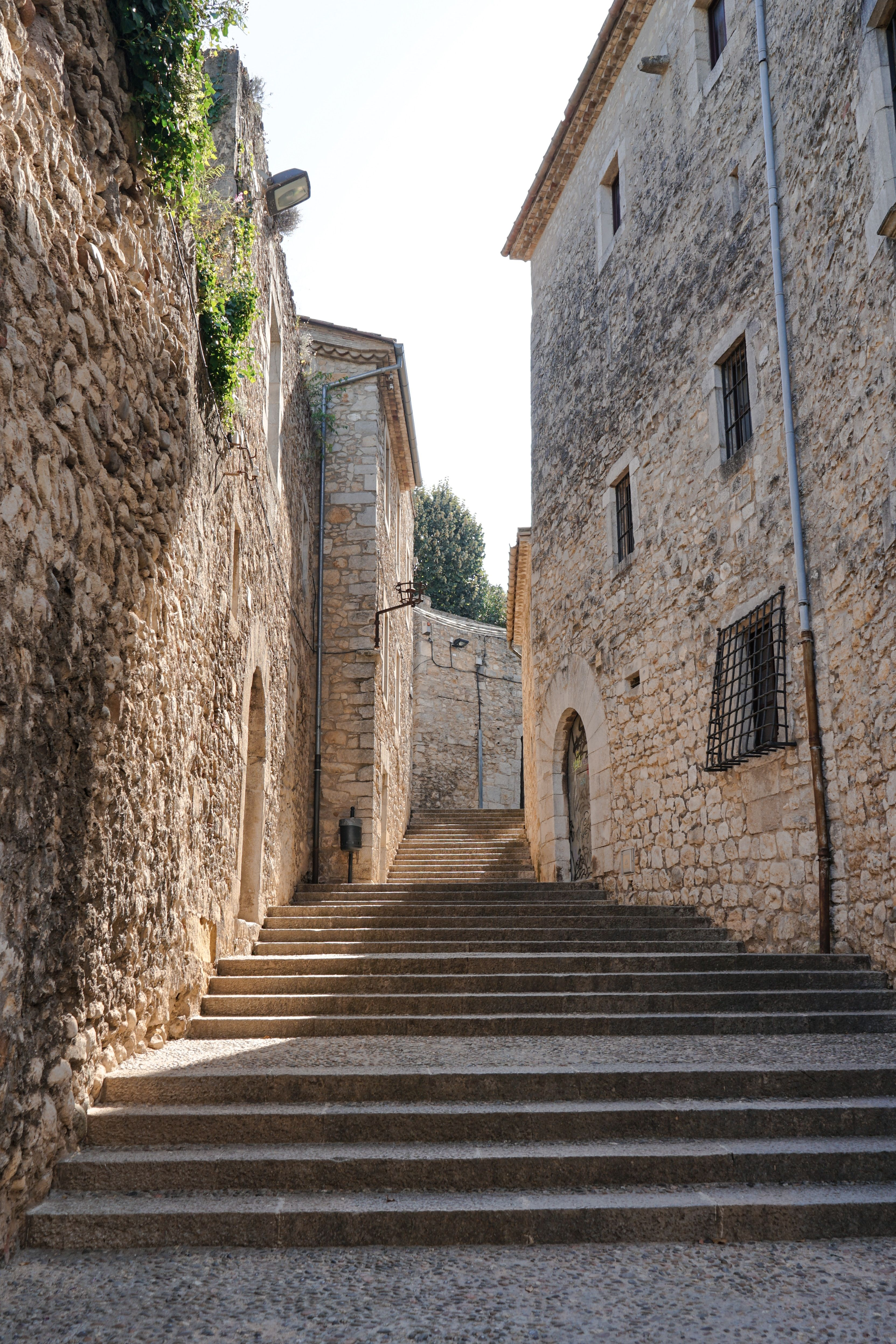 Game of Thrones Spain Roadtrip Spain travel, Alcazar