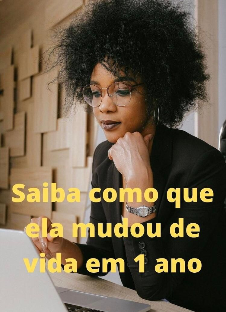 SAIBA COMO GANHAR DINHEIRO TODOS OS DIAS SEM SAIR ...