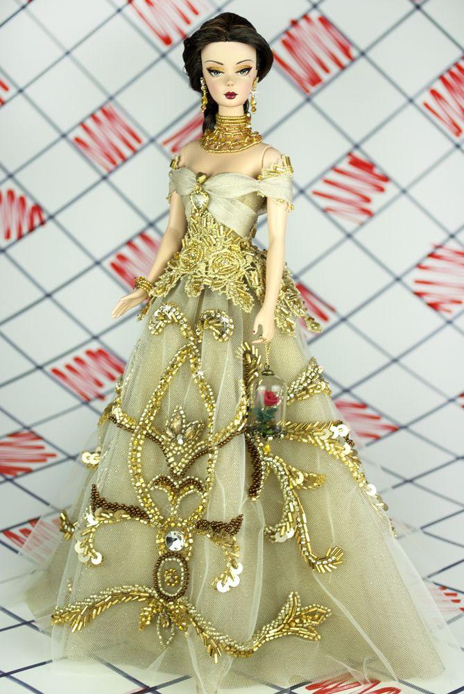 Fairytales Collection En 2020 Robe De Soiree