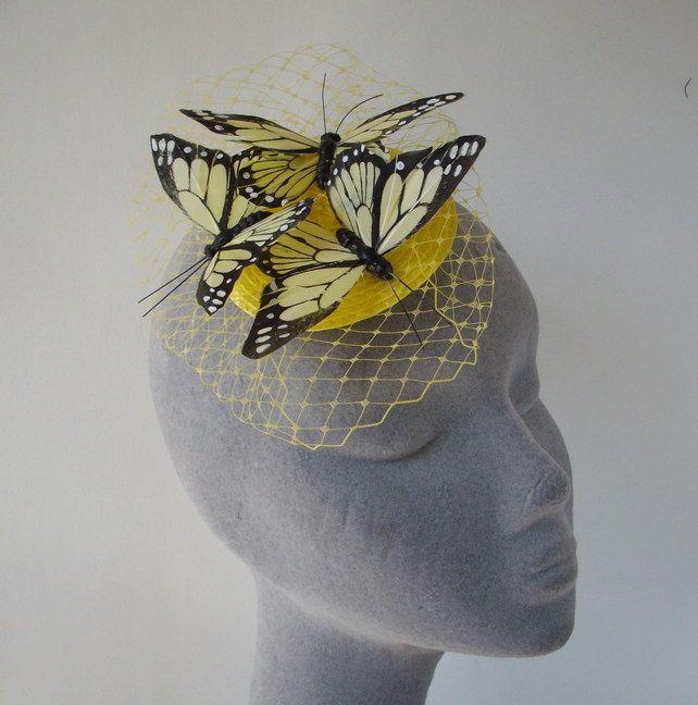 mariposas amarillas Mariposas Amarillas eea4332b7c5