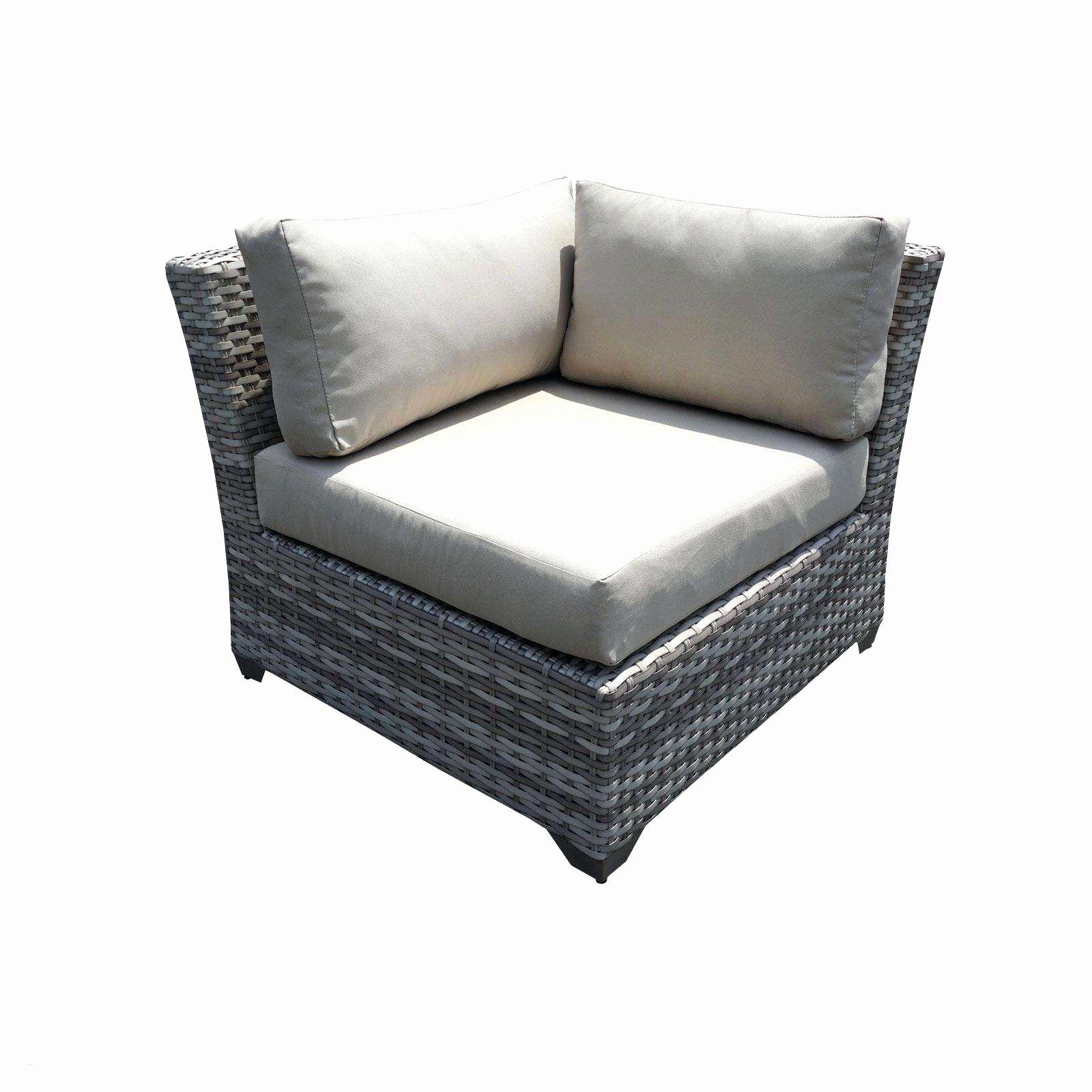 23 Beste Von Costco Sofa Set Chaiselongue sofa
