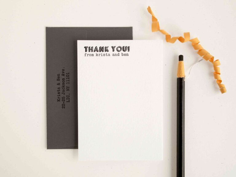 Wedding Thank You Card Wording How To Write A Thank You Note In Frequent Diner Card Template