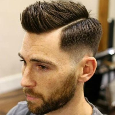 8 Stylish Summer Holiday Hairstyles Haircut Style Fryzura Włosy
