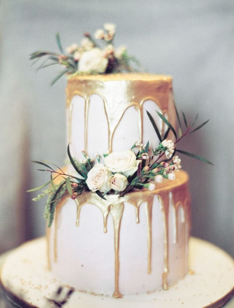 Traditional Wedding Cake Flavours Cakes Bakeries Near Me