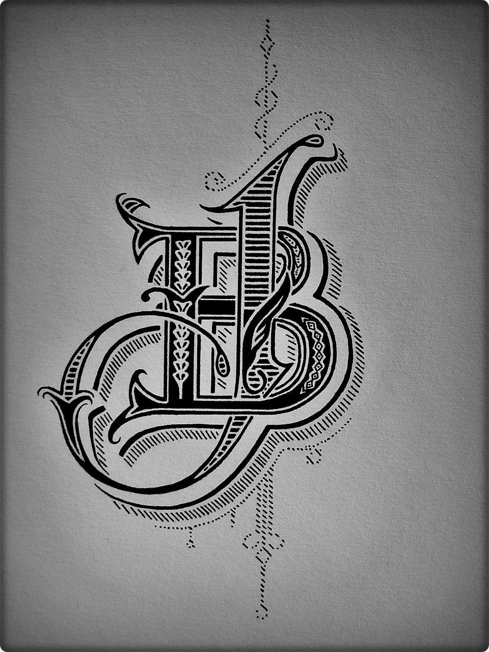48++ Book logo design love information