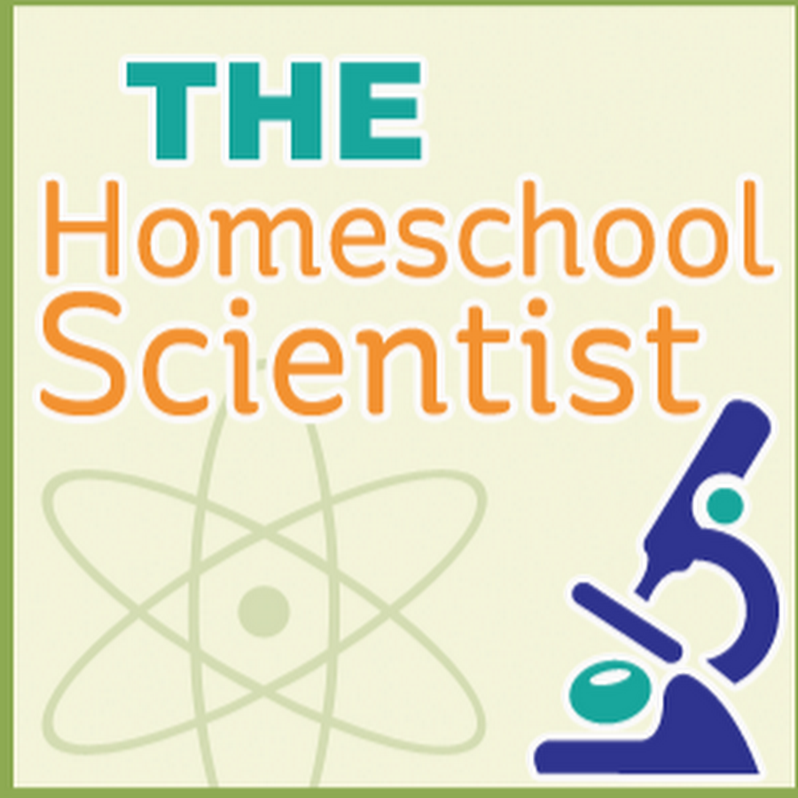 Science Experiment Videos