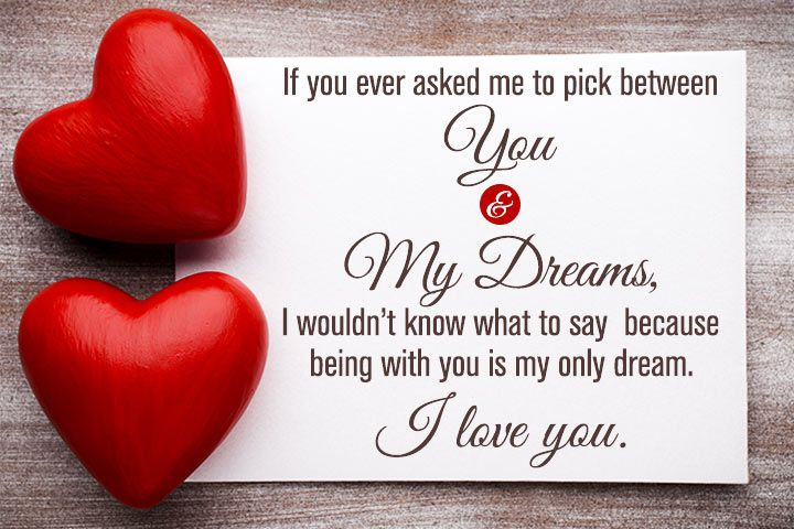 Messages valentine boyfriend love for Valentine Messages