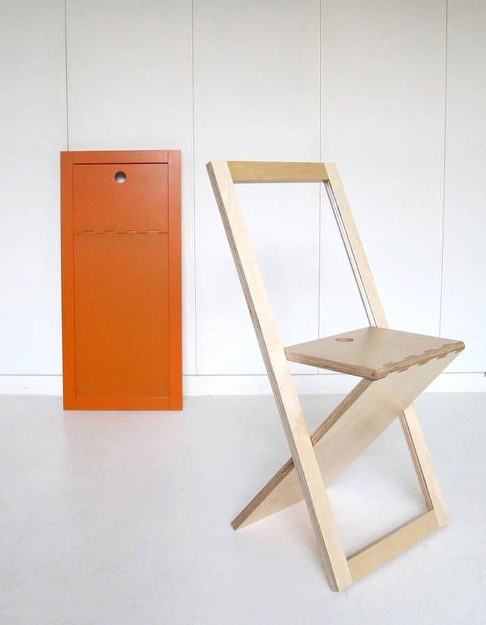 Gain de place : 30 meubles astucieux | Meuble extensible