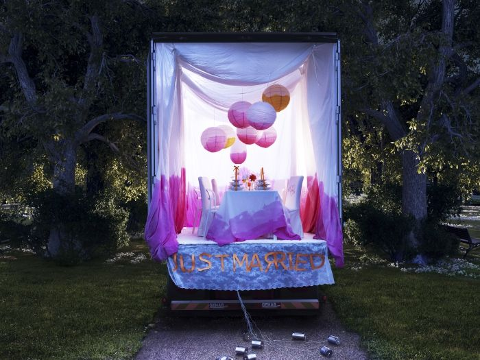 Regolit Pendant Lamp Shade White Weddings Diy Party