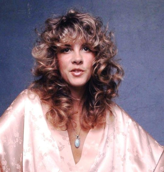 Stevie Nicks Stevie Nicks Stevie Stevie Nicks Fleetwood Mac