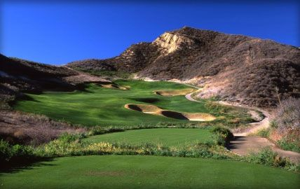 Lost Canyons, Simi Valley, CA
