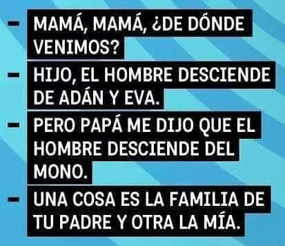 Quotes Textos Humor Frases Amor Xd Vida Realidad Frases De Amor